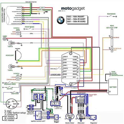 r100rs wiring diagram 21 wiring diagram images wiring