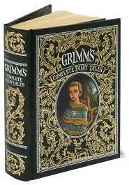 grim the story of a pike classic reprint books 1000 images about antique tale books on
