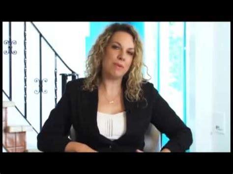tina payne bryson emotional responsiveness with dr tina payne bryson youtube
