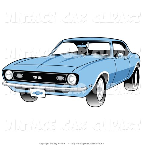 vintage cars clipart royalty free stock vintage car designs of classic cars