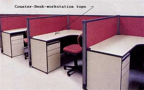 Officejax Used Office Furnishings And Supplies At Deep World Office Furniture
