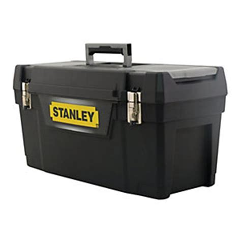 cheap tool boxes cheap tool boxes and tool storage from wickes b q argos and machine mart