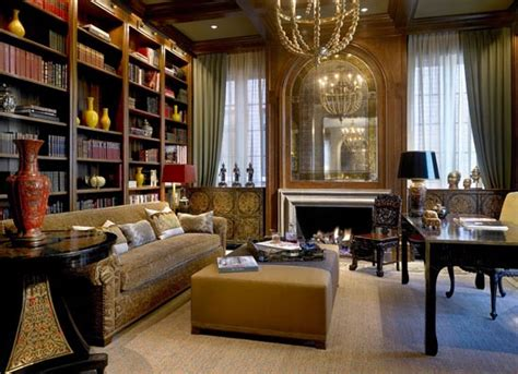 american homes interior design american style interior designs home trendy