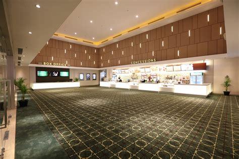 cinema 21 singkawang singkawang 山口洋 projects development page 44