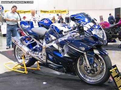 imagenes perronas de motos las mejores fotos de motos motos tuneadas y motos raras