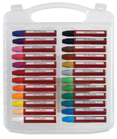Faber Castell 12 Colors Pastels 39 best yes supplies images on supplies classroom and elements