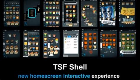 tsf launcher full version apk free download tsf shell 3d launcher apk passionerogon