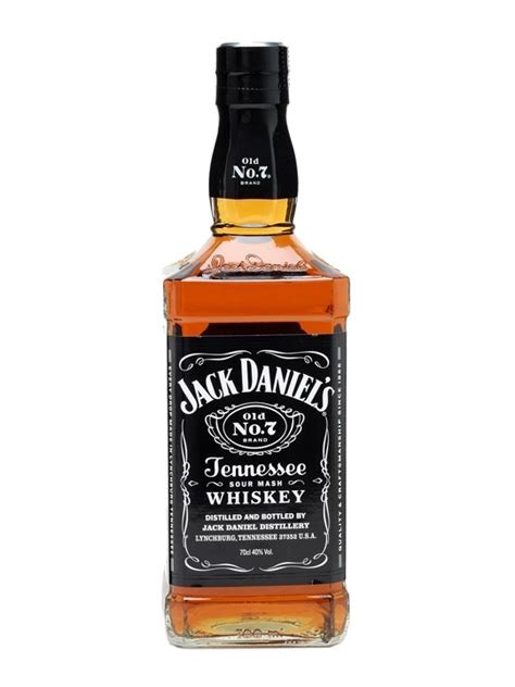 jack daniels imagenes whisky jack daniel s old no 7 the whisky exchange