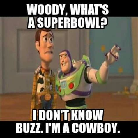 Toystory Memes - 17 best ideas about cowboys memes on pinterest funny