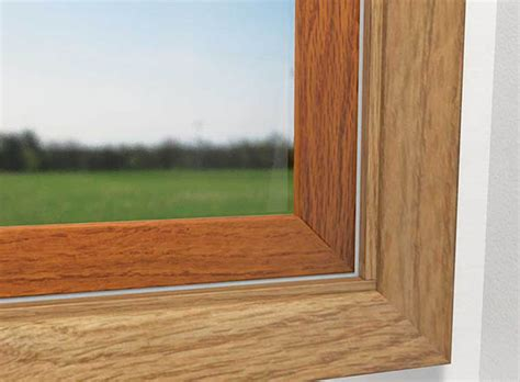 Removable Interior Windows by Make Removable Interior Windows Dty Earth