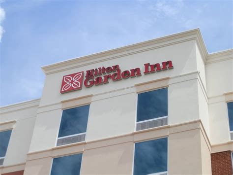 hilton garden inn falls church va dms sign connection