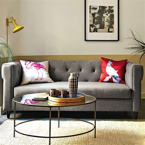 interior architecture designs wonderful paint color