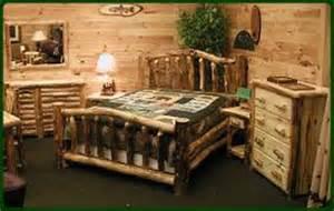 log home furniture and decor ideas rustic room ideas wood interior wall rustic room