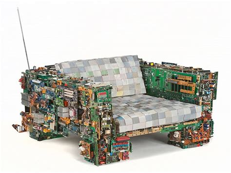 ls made from recycled materials 59 office furniture made from recycled material