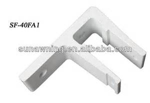 retractable awning mounting brackets awning heavy duty hanging brackets view awning hanging