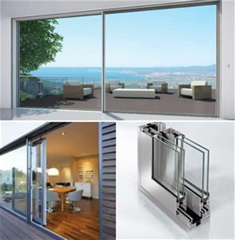 Schuco Sliding Doors Ass 70 Lift Slide Lite Haus Uk Lift And Slide Patio Doors