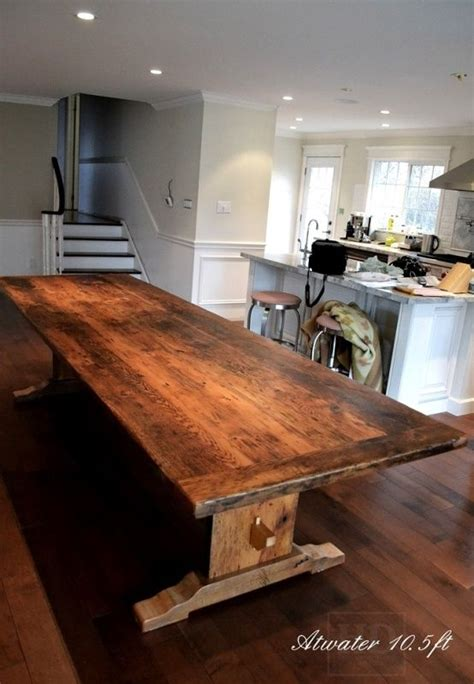 best place to buy kitchen table best 25 distressed kitchen tables ideas on