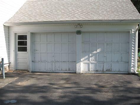 Garage Door Repair Buffalo Ny Garage Door Installation Repairs Gallery Hamburg Overhead Door