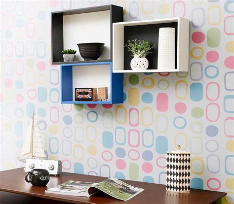 Rak Besi Terbaru 41 model rak dinding minimalis modern terbaru 2018 dekor
