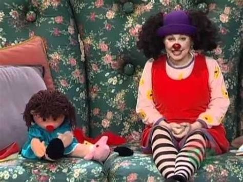 big comfy couch pictures pinterest discover and save creative ideas
