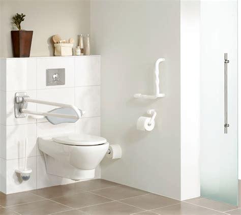 Behindertengerechte Badezimmer by Behindertengerechte Badsanierung W Petry Aus Rhens