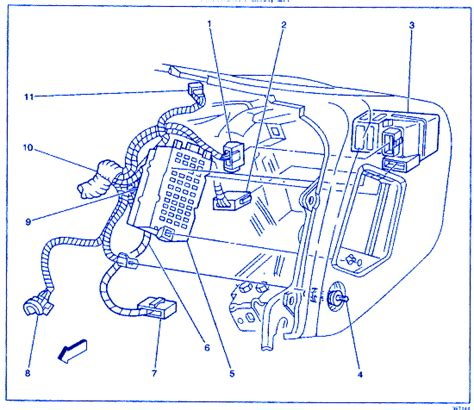 mini cooper exhaust system diagram wiring diagrams