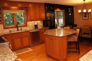 custom cabinets countertops mn cambria countertops part 2