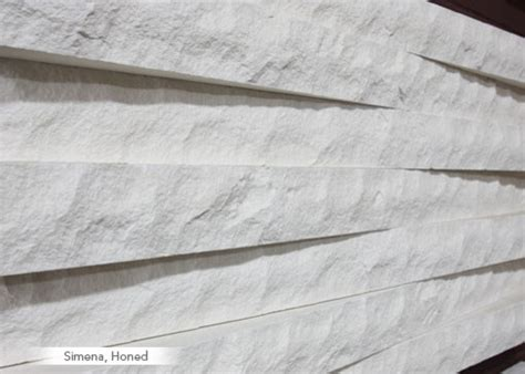 dimensional tile 3 dimensional limestone panels with texture modern