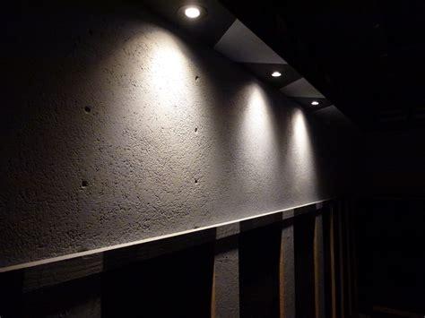hk led spot beleuchtung beleuchtung hk ledspot hifi - Led Spotbeleuchtung