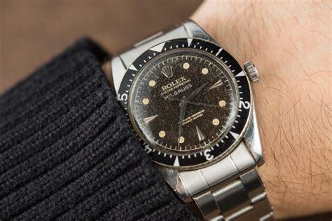 bob s replica watches received many replica rolex