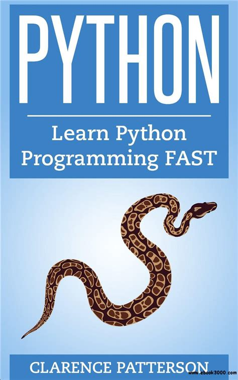 computer programming for beginners learn the basics of java sql c c c python html css and javascript books python learn the basics fast from python programming