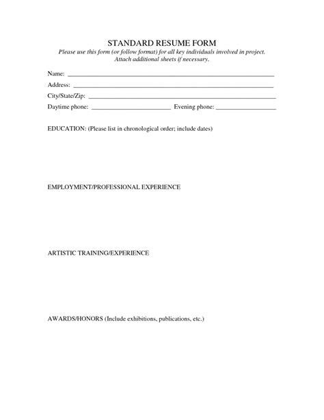 Sql Developer Sample Resume by Cover Letter Hospitality Sample