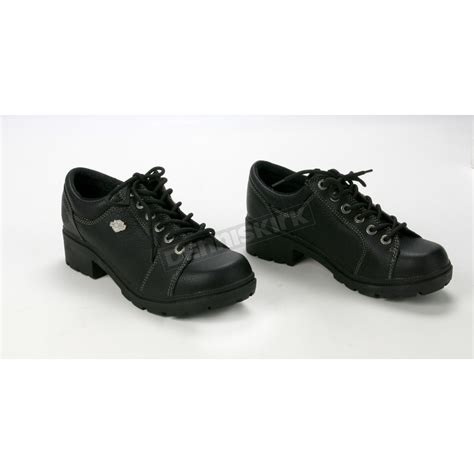 harley shoes harley davidson inc womens shoes d8328011 harley