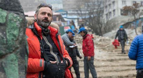 film sull everest l emozionante everest di baltasar korm 225 kur gognablog