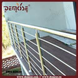 Staircase Banister Designs Bespoke Stainless Steel Railings Price Buy Stainless