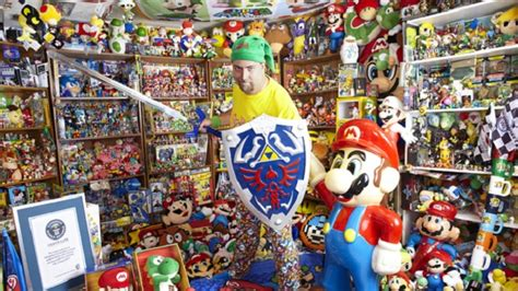 Guinness World Records 2014 guinness world records 2014 gamer s edition now available egmnow