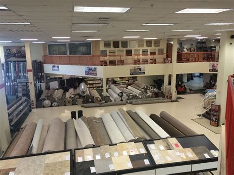 carpet stores near medway ma flooring america locations