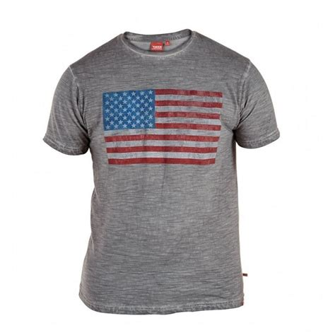 New York 36 Big Size Tshirt big mens king size manhattan t shirt new york usa flag 2xl 3xl 4xl 5xl 6xl ebay
