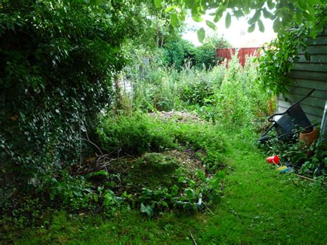 Gardening Services Gardening Services Gjbennettgroundworks
