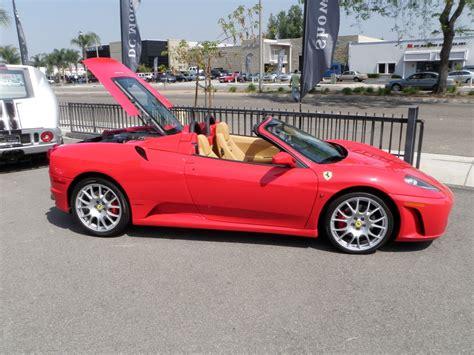 convertible top upholstery ferrari auto upholstery ferrari convertible top install
