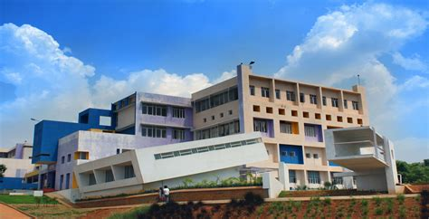Acharya Institute Of Technology Mba Fee Structure by Fees Structure And Courses Of Acharya Institute Of