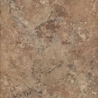 armstrong alterna armstrong alterna durango luxury vinyl tile d4159 efloors