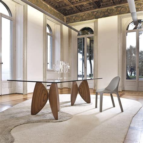 mesas de comedor elegantes  originales decourban