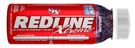 energy drink redline the new gateway energy drinks with secret