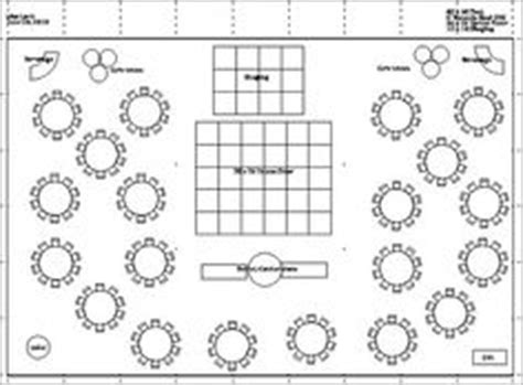wedding floor plan template 1000 images about barn weddings floor plans on