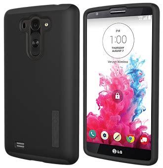 lg g vista hits verizon wireless notebookcheck.net news
