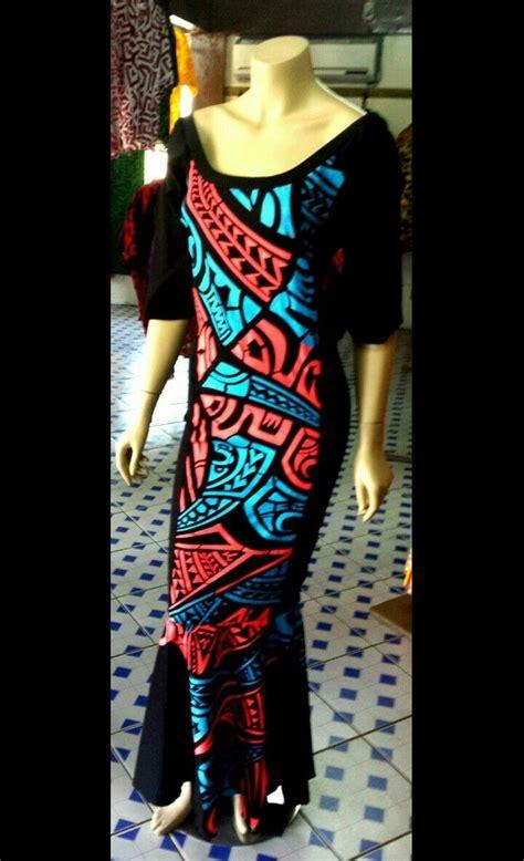 jamba pattern 90 best sulu jamba patterns images on pinterest island