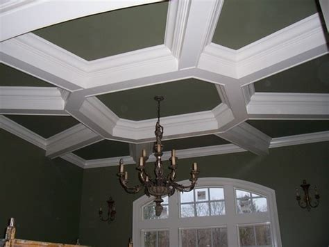Coffered Ceiling System by 57 Best Images About Coffered Ceilings On