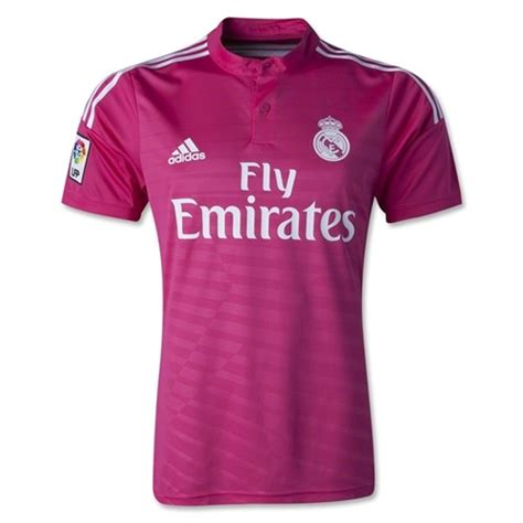 Tshirt Referee Hop016 Point Store real madrid 14 15 away jersey