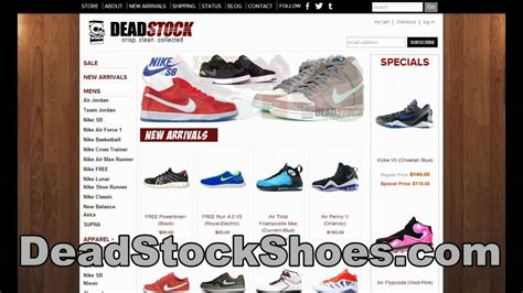 sneaker website buying sneakers dont get scammed by